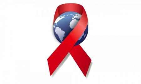"""Квест """"В теме"""", посвященный проблемам ВИЧ"""