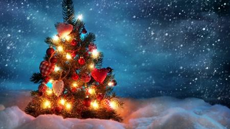 Приглашаем в новогоднюю сказку уже сейчас!