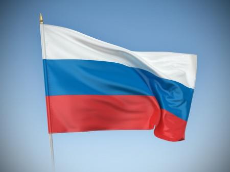 Сценарий тематической программы «Независимая Россия»
