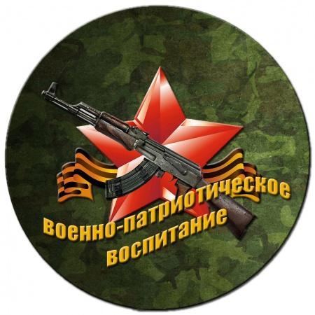 Соревнования в честь памяти Героя России подполковника М.Н.Евтюхина