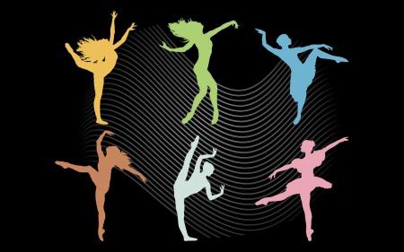 Центр современной хореографии Дворца молодежи