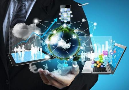 Конкурс инновационных проектов