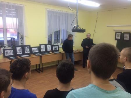 Патриоты Марий Эл - 15 лет вместе