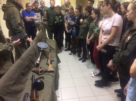 """Фестиваль """"Патриоты Марий Эл - 15 лет вместе"""": итоги"""