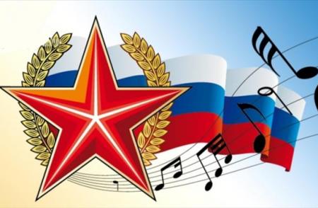 Сценарий открытия Республиканского военно-патриотического слета «Патриоты Марий Эл –2019»