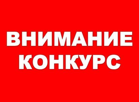 Конкурсный отбор социально ориентированных некоммерческих организаций Республики Марий Эл
