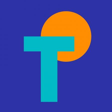 "Форум ""Таврида"" и фестиваль «ТАВРИДА - АРТ 2020»"