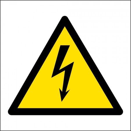 Электробезопасность для населения
