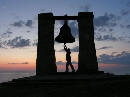 В Республике Марий Эл продолжается антинаркотическая акция «Бей в набат!»