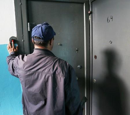 ПАМЯТКА - Действия населения  в криминогенной  обстановке