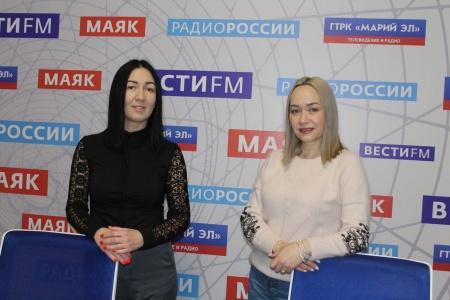 Ирина Жирова рассказала о профилактике асоциального поведения подростков и молодежи