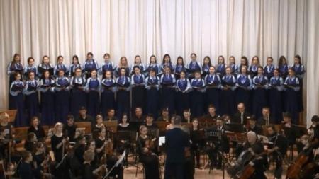 Студенческая молодежь из Марий Эл стала победителем I Международного онлайн-конкурса классической музыки VIVA-MUSIC ALL WORLD