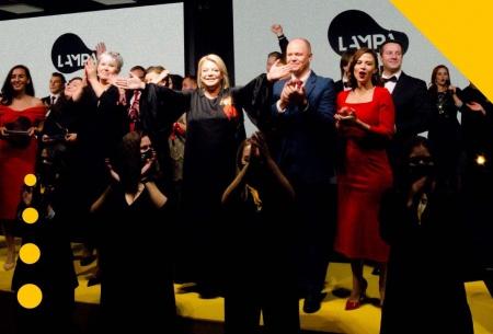 Стартовал прием заявок на международный кинофестиваль «ЛАМПА»