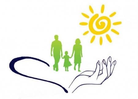 5 апреля начался прием заявок на Всероссийский конкурс Уполномоченного при Президенте Российской Федерации по правам ребенка «Вектор детства»